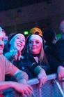 Hard-Rock-Hell-2016-Festival-Life-Carol--4570