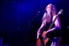 Hard-Rock-Hell-20161110 Hayseed-Dixie--7948