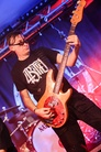 Hard-Rock-Hell-20161111 4bitten--5123
