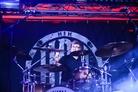 Hard-Rock-Hell-20161111 Dorje--5389