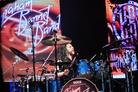 Hard-Rock-Hell-20161111 Graham-Bonnet-Band--5220