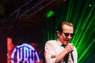 Hard-Rock-Hell-20161111 Graham-Bonnet-Band--5222