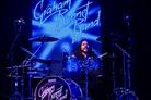 Hard-Rock-Hell-20161111 Graham-Bonnet-Band--5278
