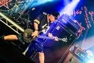 Hard-Rock-Hell-20161111 Ugly-Kid-Joe--5559