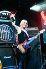 Hard-Rock-Hell-20161111 Vixen--5615