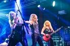 Hard-Rock-Hell-20161111 Vixen--5665