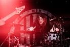 Hard-Rock-Hell-20161112 Aaron-Buchanan-And-The-Cult-Classics--6384