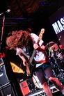 Hard-Rock-Hell-20161112 Massive--6070