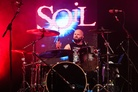 Hard-Rock-Hell-20161112 Soil--5701