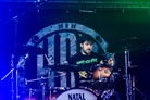 Hard-Rock-Hell-20161112 The-Mojo-Sinners--5798