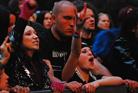 Hard Rock Laager 2009 103Jurga