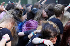 Hard Rock Laager 2009 049