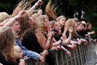 Hard Rock Laager 2009 094