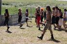 Hard Rock Laager 2009 Heviaeroobika 001