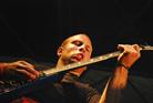 Hard Rock Laager 20090703 Blood Red Throne 007Jurga