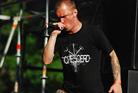Hard Rock Laager 20090703 Goresoerd 016Jurga