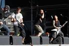 Hard Rock Laager 20090703 Goresoerd 08