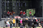 Hard Rock Laager 20090703 Kamikadze-TR 01
