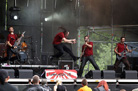 Hard Rock Laager 20090703 Kamikadze-TR 09