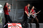 Hard Rock Laager 20090703 Kamikadze-TR 10
