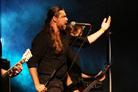Hard Rock Laager 20090703 Loits 01