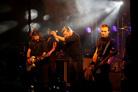 Hard Rock Laager 20090703 Loits 04