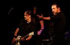 Hard Rock Laager 20090703 Loits 07