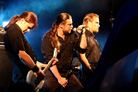 Hard Rock Laager 20090703 Loits 09