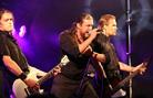 Hard Rock Laager 20090703 Loits 10