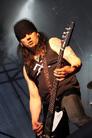 Hard Rock Laager 20090703 Poisonblack 08