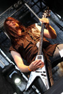 Hard Rock Laager 20090703 Poisonblack 22