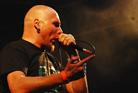 Hard Rock Laager 20090703 Rotten Sound 002Jurga