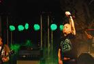 Hard Rock Laager 20090703 Rotten Sound 005Jurga