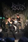 Hard Rock Laager 20090703 Rotten Sound 04