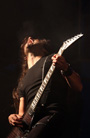Hard Rock Laager 20090703 Septicflesh 06
