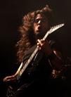 Hard Rock Laager 20090703 Septicflesh 10