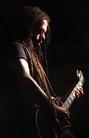 Hard Rock Laager 20090703 Septicflesh 21