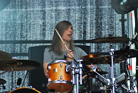 Hard Rock Laager 20090704 Burn Still 008Jurga