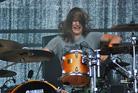 Hard Rock Laager 20090704 Burn Still 011Jurga
