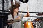 Hard Rock Laager 20090704 Burn Still 07