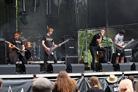 Hard Rock Laager 20090704 Burn Still 08