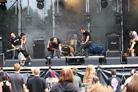 Hard Rock Laager 20090704 Burn Still 09
