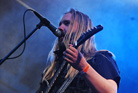 Hard Rock Laager 20090704 Metsatoll 010Jurga