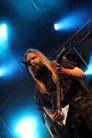 Hard Rock Laager 20090704 Metsatoll 07