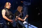 Hard Rock Laager 20090704 Metsatoll 09