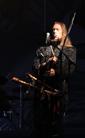 Hard Rock Laager 20090704 Metsatoll 14
