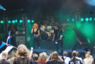 Hard Rock Laager 20090704 Morigan 006Jurga
