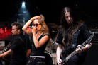 Hard Rock Laager 20090704 Morigan 03