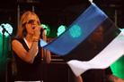 Hard Rock Laager 20090704 Morigan 10
