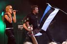 Hard Rock Laager 20090704 Morigan 11